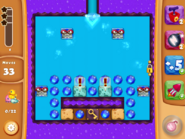Level 1169