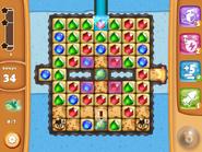 Level 1418
