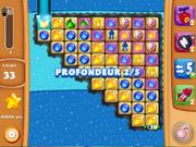 Level1618 depth glitch.png