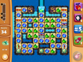 Level1598 depth1.png