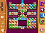 Level 1543