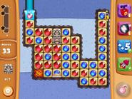 Level 1140