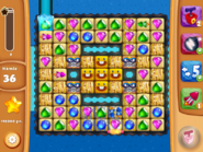 Level 1506