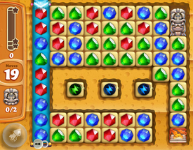 Level 130,1.png