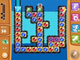 Level1516 depth1.png
