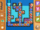 Level 1516/Versions