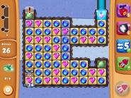 Level 1137