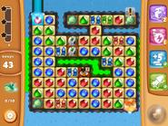 Level 1429