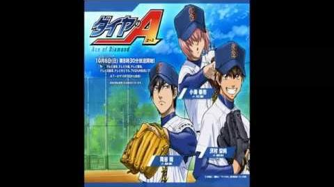 Diamond_No_Ace_Second_Season_New_Opening_Song_(Episode_27_-_Now)