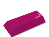 Promethium Bar