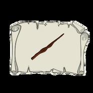 WandBlueprint