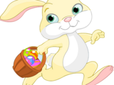 Easter Event 2021