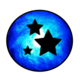 BlueManaOrb.png