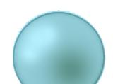 Rare Giant Pearl