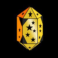Stardust Prisms