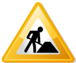 Under contruction icon-yellow.png