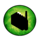 GreenOilFactoryOrb.png