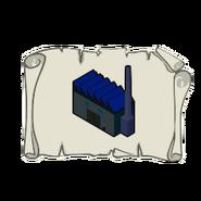TitaniumOilFactoryBlueprint