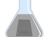 Furnace Potion