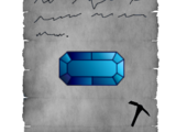Mining Scrolls