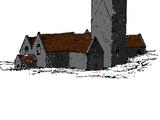 Castle (Home)