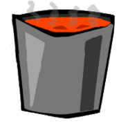 Lava-0