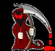 BloodReaperVisibleMonster