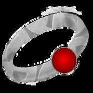 RubyStoneRing