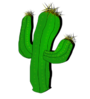 CactusTree.png