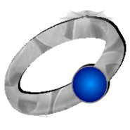 SapphireStoneRing