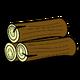 Ent Logs