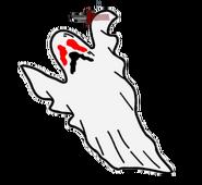 BloodGhostVisibleMonster