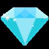 Diamond-0.png
