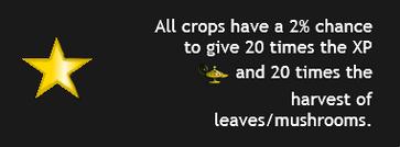 FarmingResearchGoldPerk.png