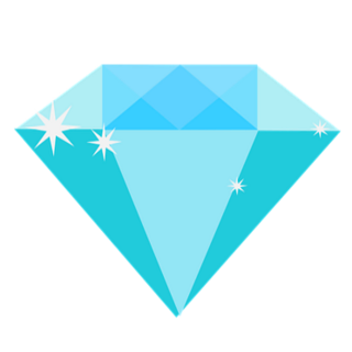 Diamond Hunt Mobile Wiki