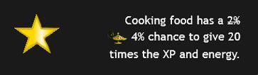 CookingResearchGoldPerk.png