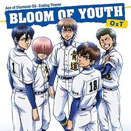 Bloom of Youth.jpg