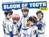 BLOOM OF YOUTH