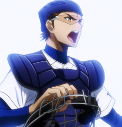 Miyuki Act 2.png