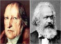 Hegel Marx 2.jpg