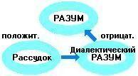 Razum H1.jpg