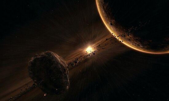 Asteroid.jpg