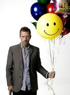 House md 10