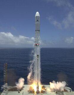 Liftoff SA.JPG