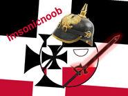 Imsonicnoobball
