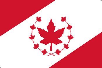 Commonwealth of Canada