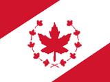 Canada (Paxverse)