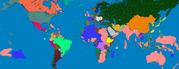 1914 Map redone