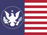 America (Paxverse)