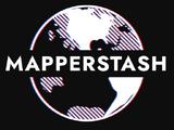 MapperStash